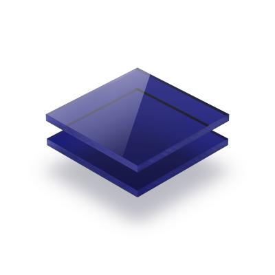 Acrylglas Farbig In Xxl Auswahl Online Acrylglasplattenshop De