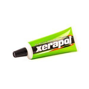 Xerapol:Quixx Polierpaste 50 Gramm