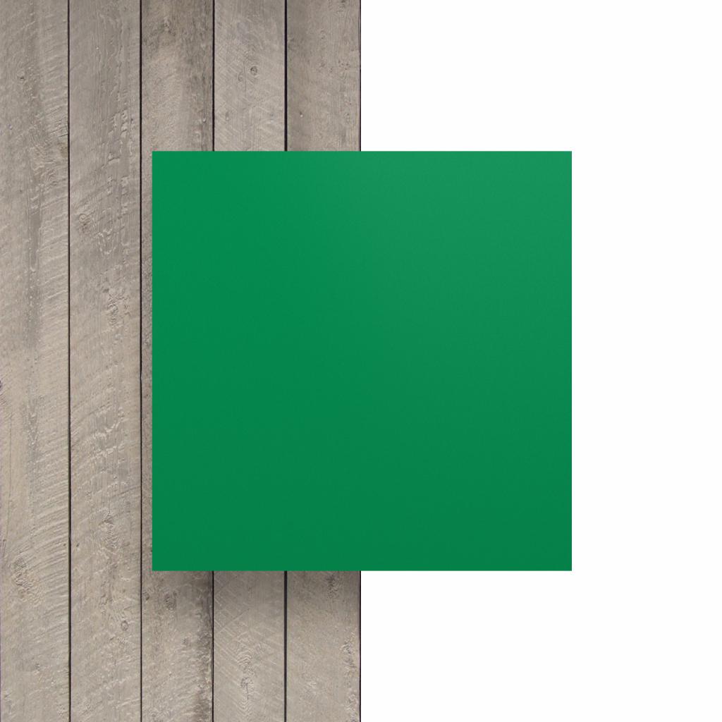Vorseite Buchstabenplatte minzgruen matt